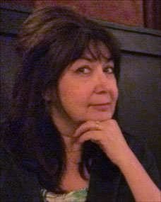 Debi-Martin